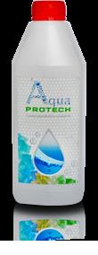 AquaProTech 1 л AM coatings