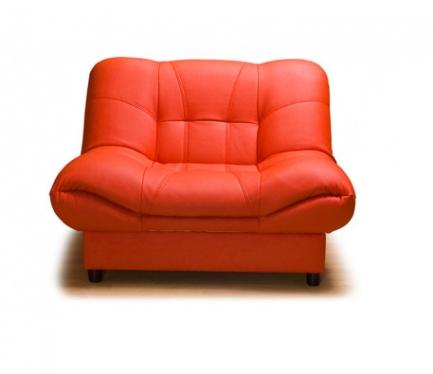 Краска для кожи - Кислотно-Красная 200 мл AM coatings