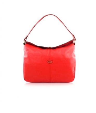 Краска для кожи - Кислотно-Красная 35 мл AM coatings