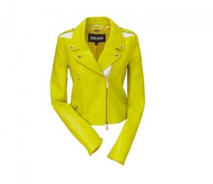 Краска для кожи - Лимонно-Желтая 200 мл AM coatings