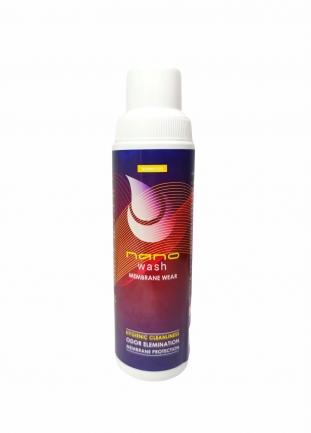 Nano Cleaner для мембранних поверхонь 250 мл  AM coatings