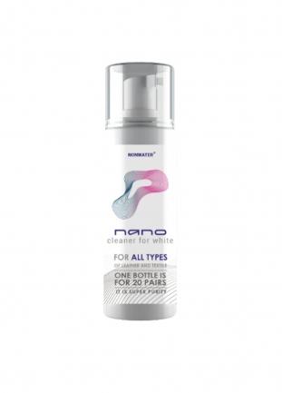 Nano Cleaner пена-очиститель 150мл для підошви AM coatings